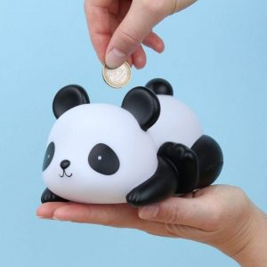 Hucha OSO PANDA