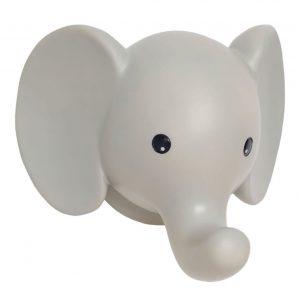 Lámpara elefante JABADABADO